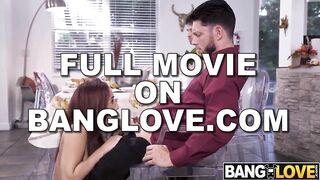 Banglove Com
